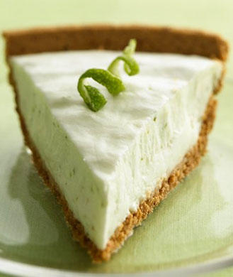 10 Tasty Green Foods for St. Patrick's Day