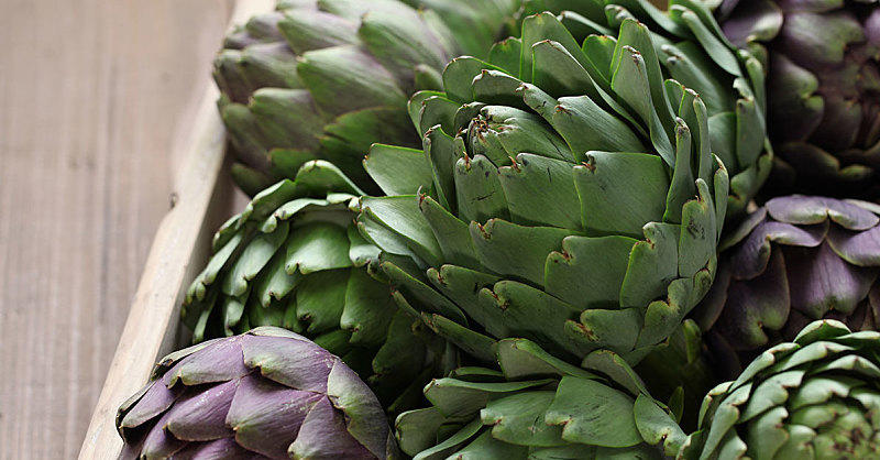 How to Clean, Trim, and Cook Artichokes