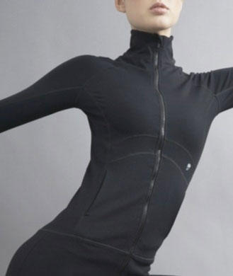 The Science of Shapewear