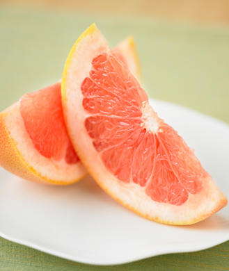Healthy Foods to Satisfy Your Tart Tooth