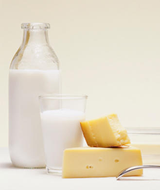 Ask the Diet Doctor: How Much Calcium Do I Really Need?