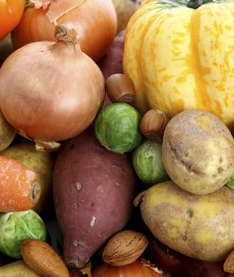 Ask the Diet Doctor: What Counts as a Carb?