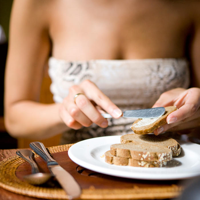 10 Unbelievable Diet Rules Backed by Science