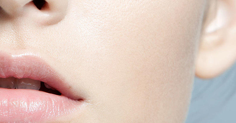 Is the Air You Breathe Your Skin's Biggest Enemy?