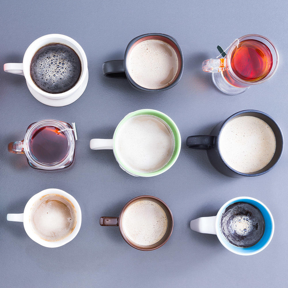 Is Coffee Bad for You? The Definitive Guide to Java