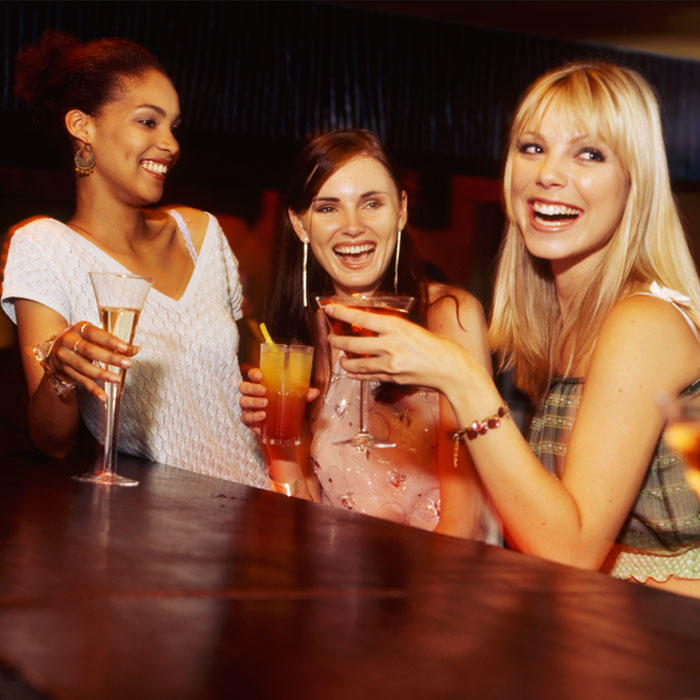 Ask the Diet Doctor: Post-Workout Alcohol
