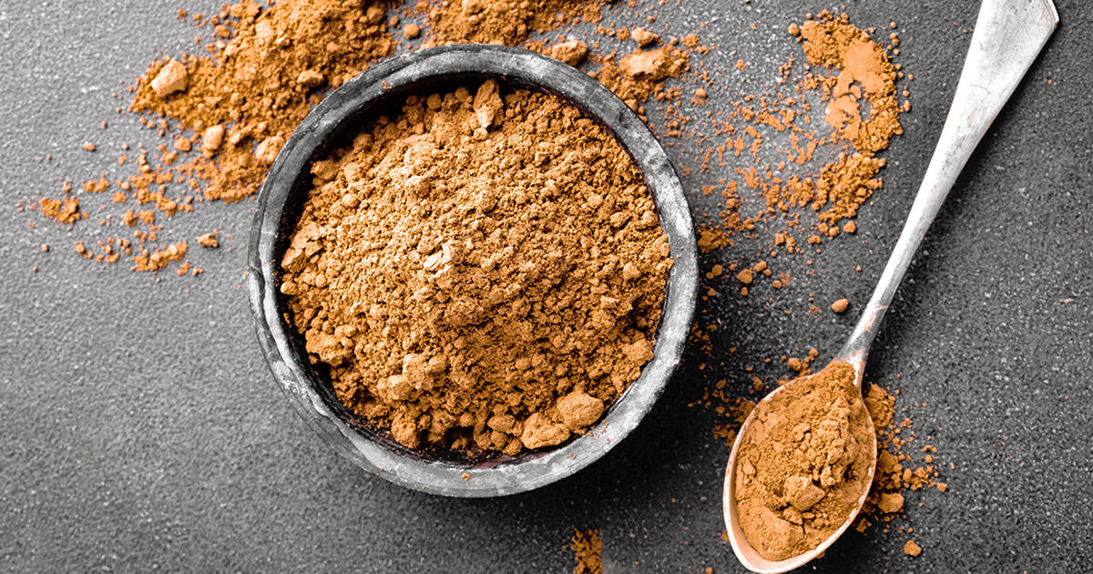 Why You Should Buy Powdered Peanut Butter