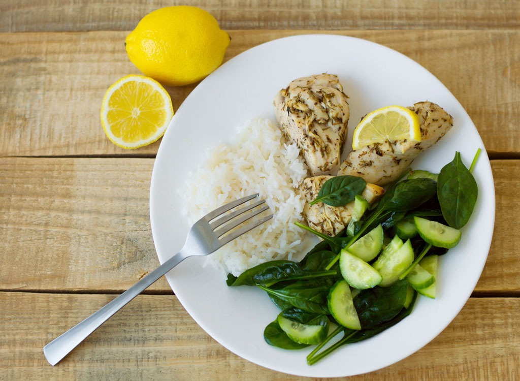 Intermittent Fasting May Be the Best Diet for Overweight and Obese Women