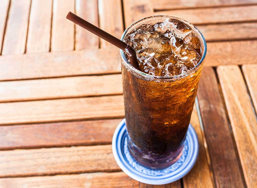 30 Facts About Soda That You'll Find Totally Disturbing