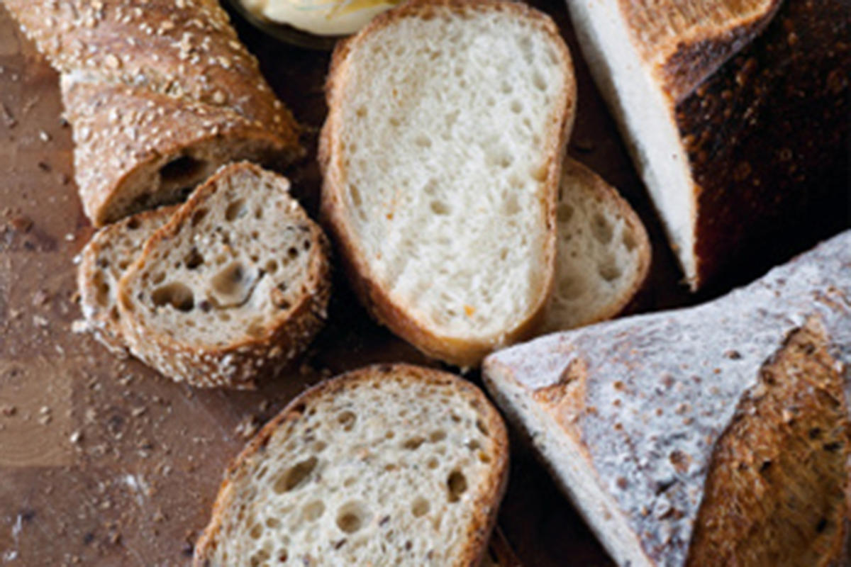 Carbs Without Cause: 8 Foods Worse than White Bread