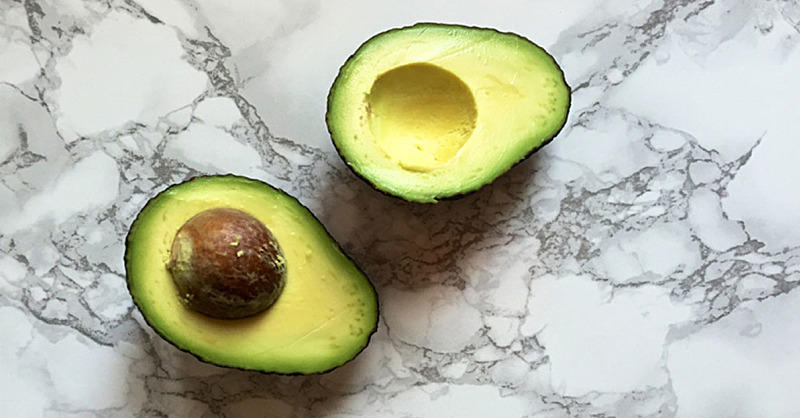 You Can Now Get Avocado On Everything at Starbucks