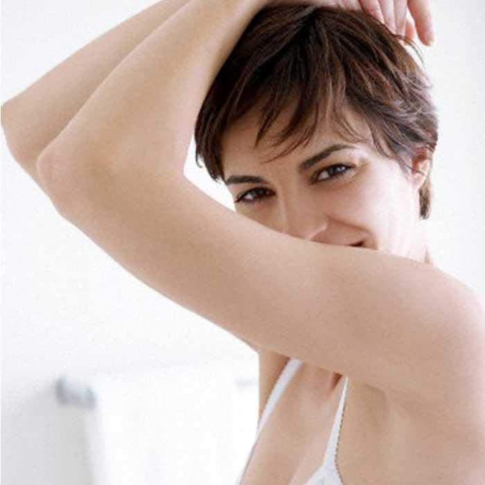 10 Things to Know About At-Home Laser Hair Removal