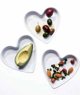 Ask the Diet Doctor: Are You Eating Too Many Healthy Fats?