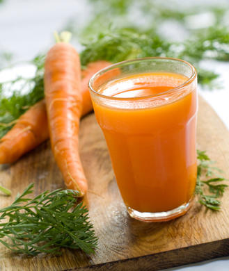 Ask the Diet Doctor: What are the Benefits of Juicing?