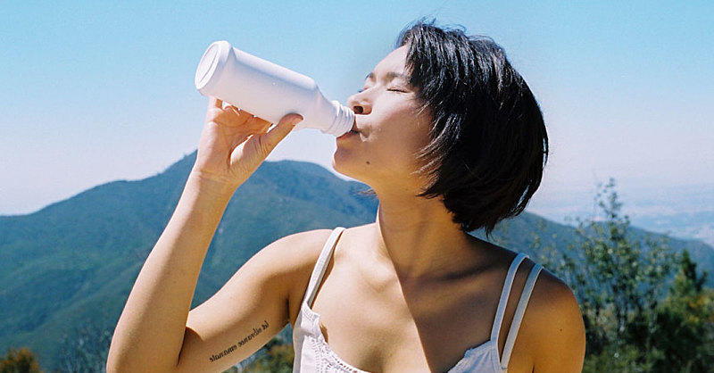 I Tried a Soylent-Only Liquid Diet