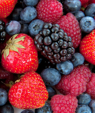 Is Fruit Still Part of a Healthy Diet?