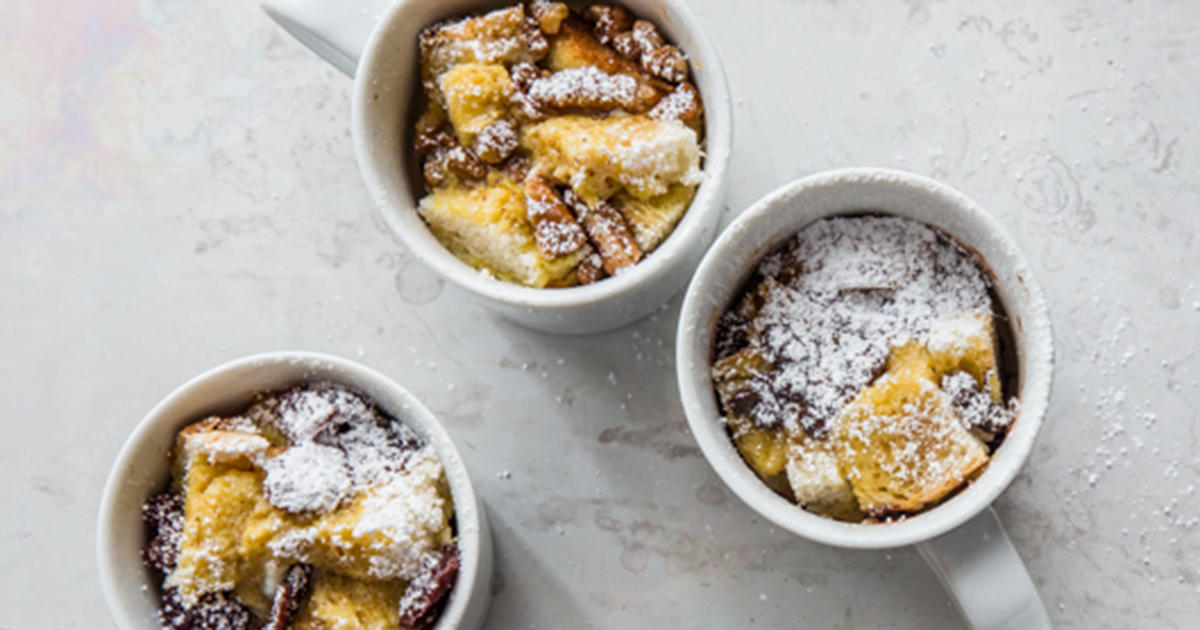 This Easy French Toast Recipe Takes Less Than 10 Minutes