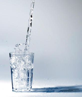 5 Truths About Water