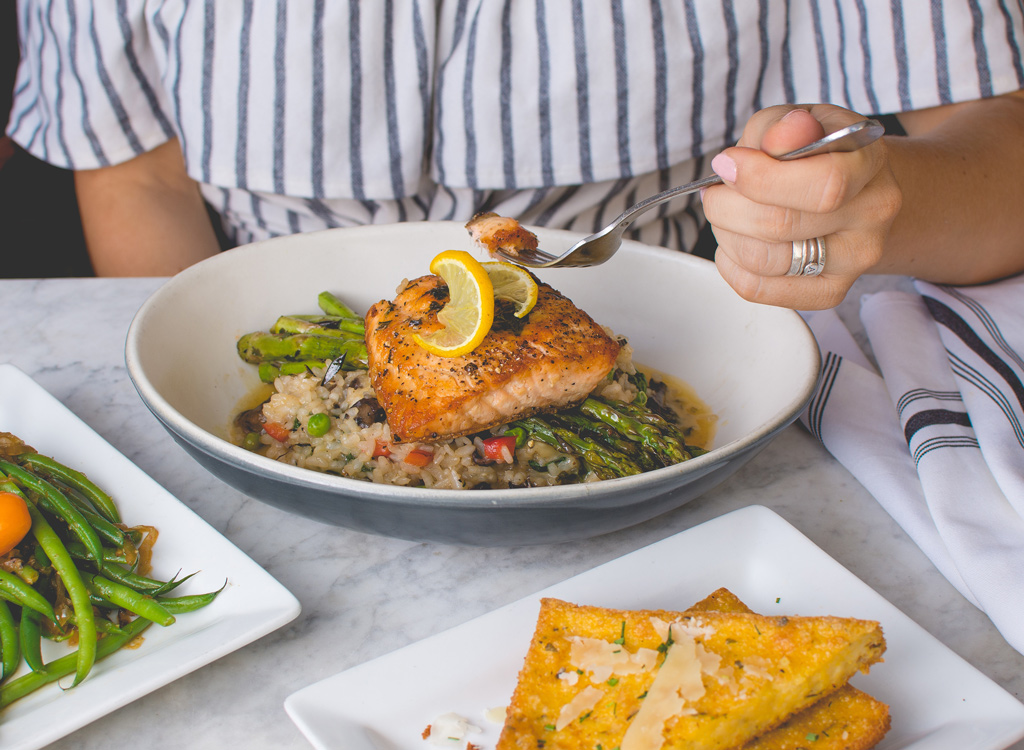8 Mistakes You Made On The Keto Diet