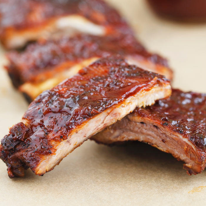 Ask the Diet Doctor: Is Smoked Food Bad for You?
