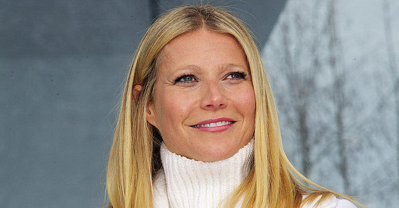 Does Gwyneth Paltrow Really Drink a $200 Smoothie Every Day?!