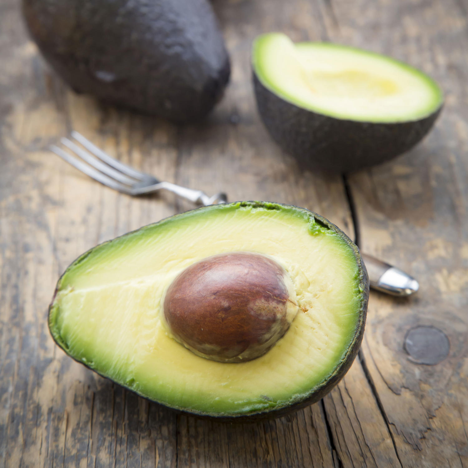 Is an Avocado Shortage Coming Our Way?
