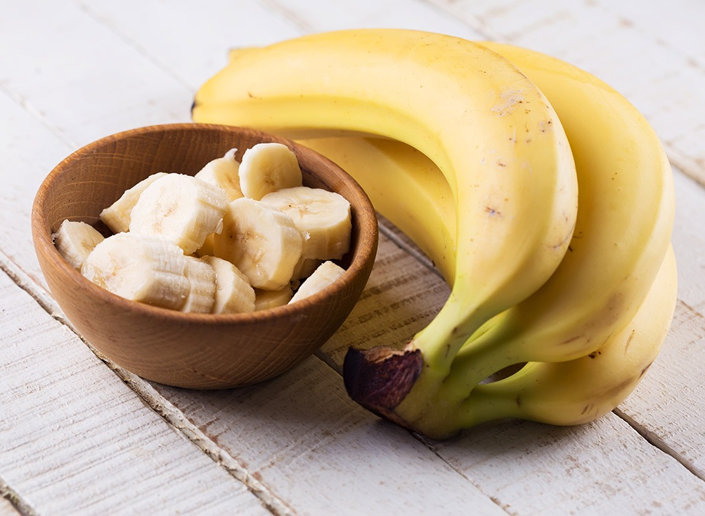 20 Surprising Foods With More Carbs Than a Bowl of Pasta