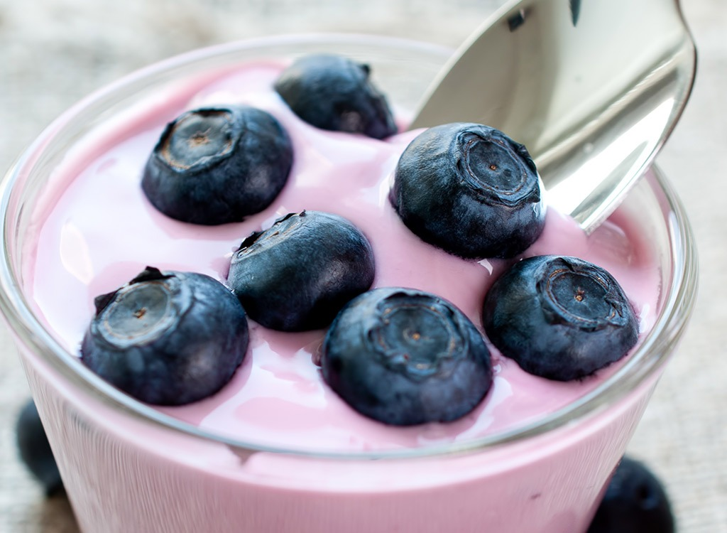 The 18 Worst 'Healthy' Snacks for Weight Loss