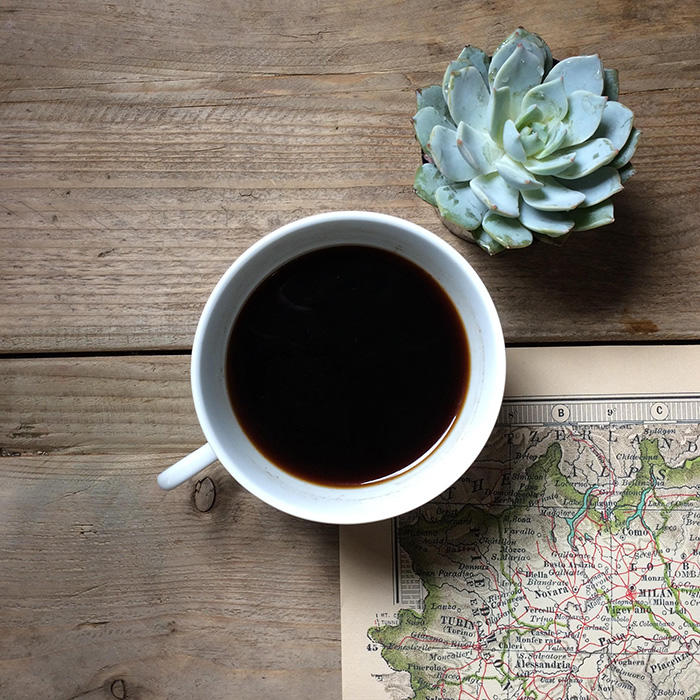 The Top 10 Cities for Eco-Friendly Coffee Lovers