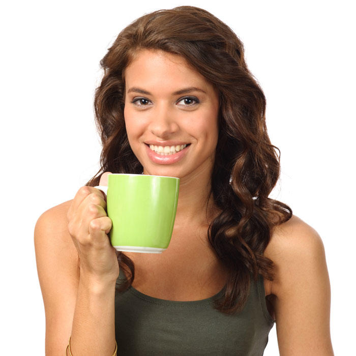 Ask the Diet Doctor: The Workout Benefits of Coffee