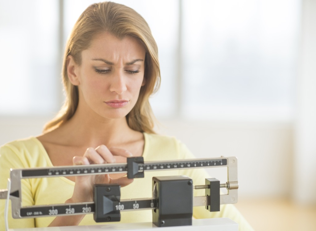 Dieters Reveal Their Biggest Weight Loss Mistakes