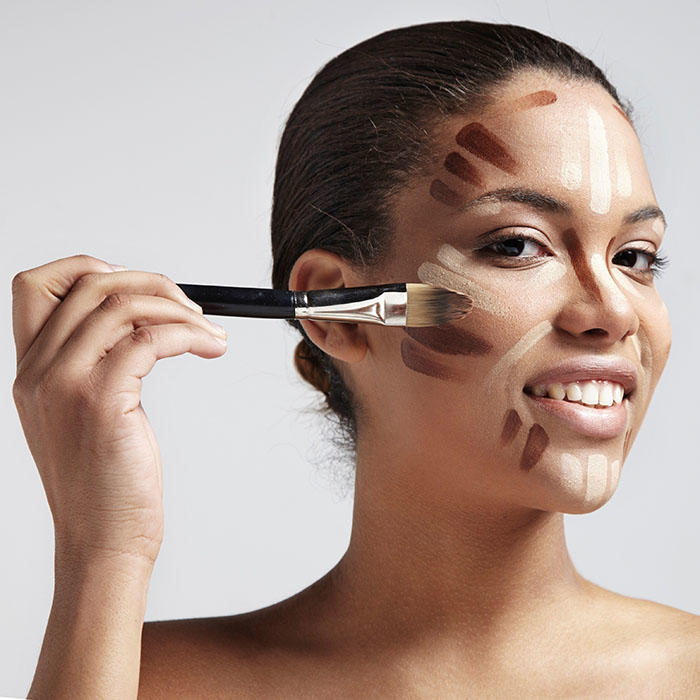 82 Percent of Cosmetic Advertising Claims Are Bogus