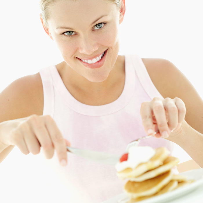 Ask the Diet Doctor: Busting the Exercise-Hunger Myth