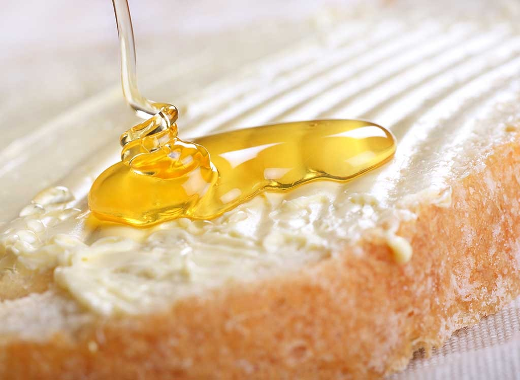 23 Surprising Foods That Contain High Fructose Corn Syrup