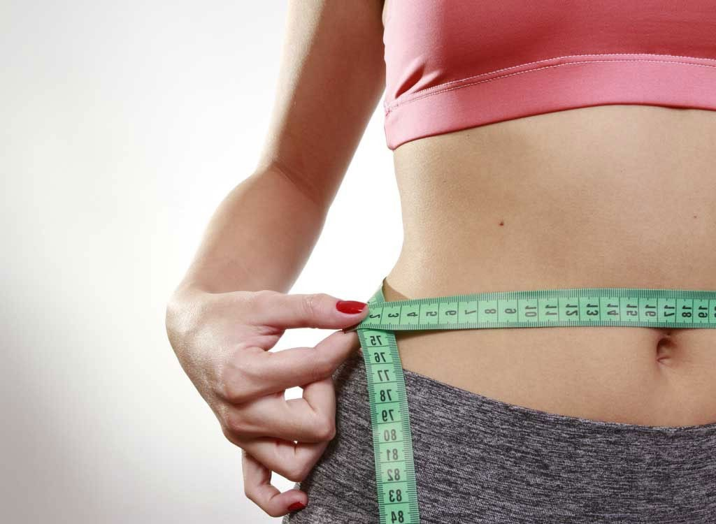 5 Crazy-Easy Ways To Lose Weight Without Even Trying