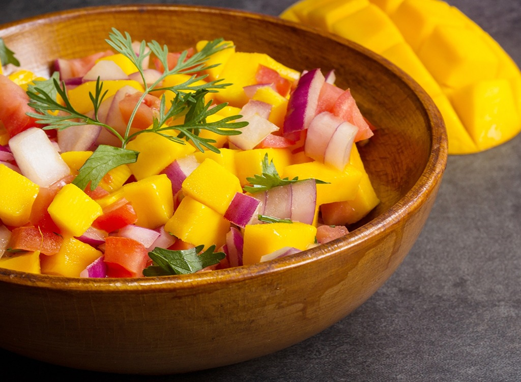 The Best Food Sources of Vitamin A to Add to Your Diet