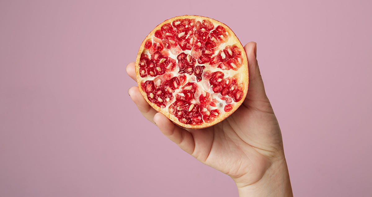 5 Common Healthy Eating Myths—Debunked