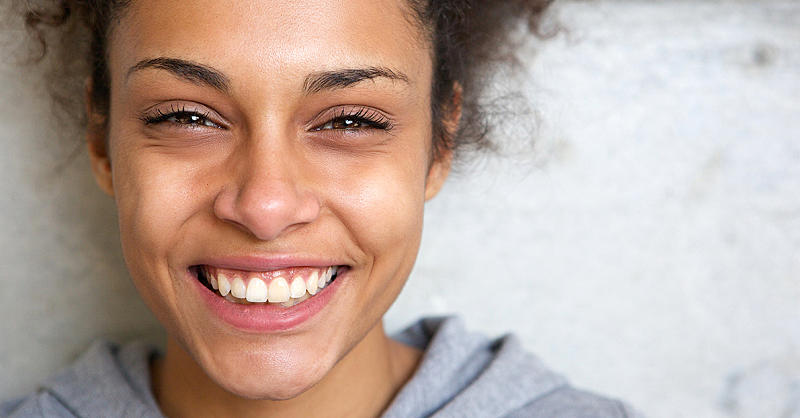 Why Cholesterol Is the New Best Thing for Your Complexion