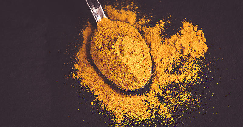 How to Add Turmeric to Pretty Much Every Meal