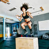 Your Explosive Plyometric Plan from Autumn Calabrese
