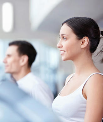 Stuck on a Treadmill? You NEED this Paylist!