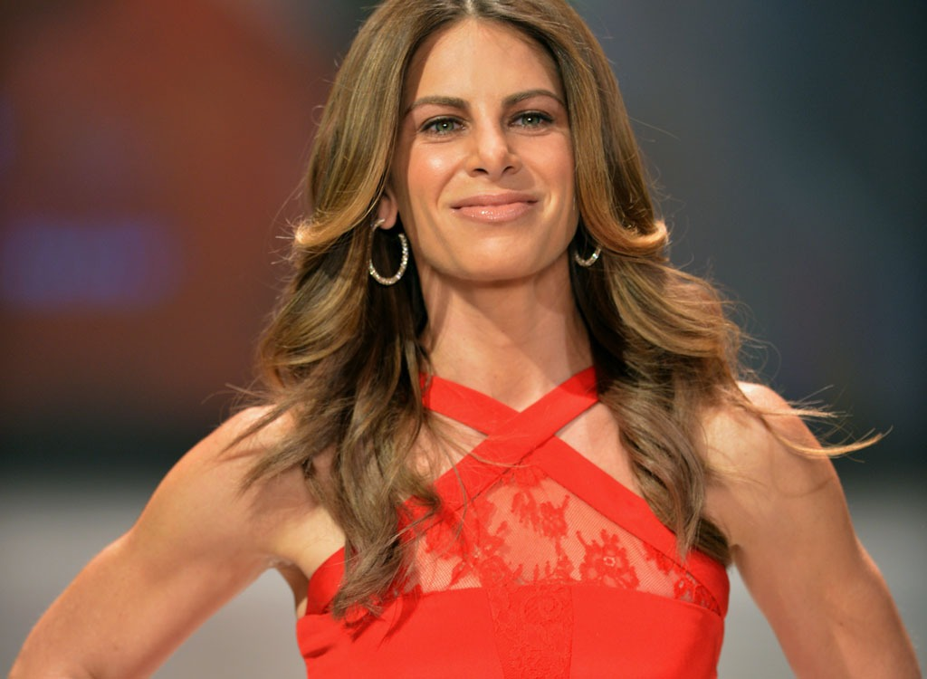 The Two Foods Jillian Michaels Refuses to Eat