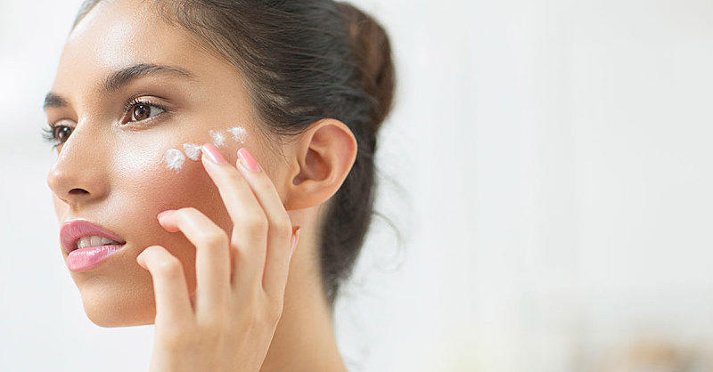 How Long You Need to Use Your Beauty Products to *Actually* See Results
