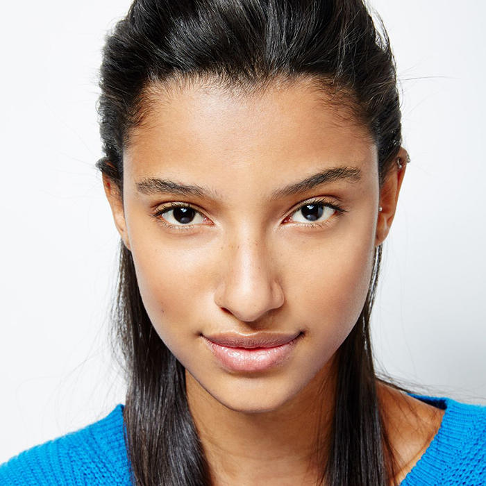 4 Cool Ways to Use Concealer for Face Contouring