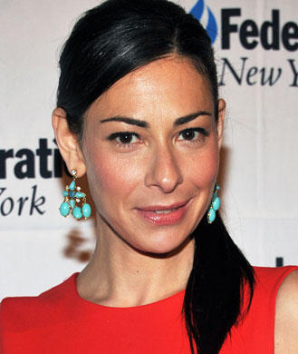 Stacy London's Tips for Shopping on Trend