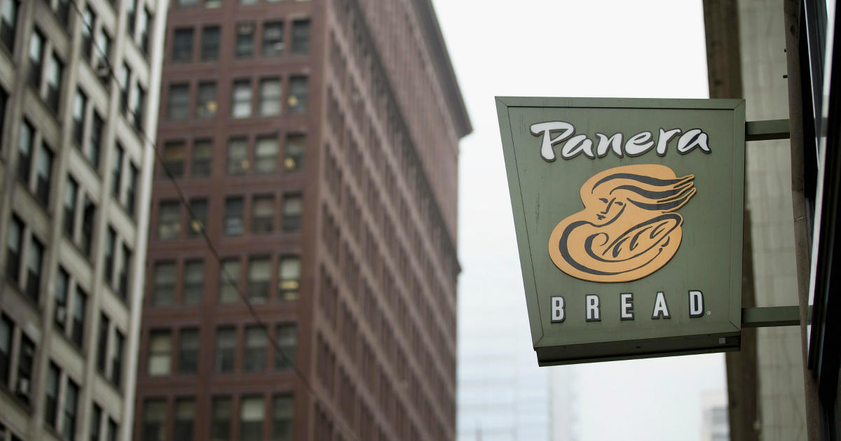 Panera Bread Recalls Cream Cheese Over Listeria Fears
