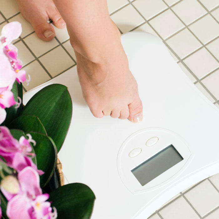 Ask the Diet Doctor: How Frequently Should I Check My Weight?
