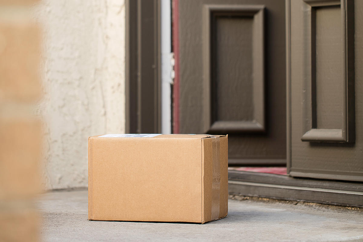 Is the Food In Meal Kit Delivery Services Actually Safe to Eat?