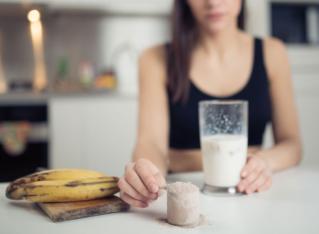 Are There Toxic Metals In Your Protein Powder?