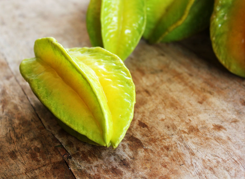 These Low-Carb Fruits Can Help You Lose Weight Fast